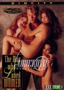 rocco siffredi anni 90 the man who loved women