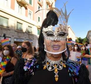 roma pride 2021 foto di bacco (10)