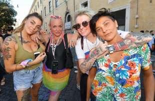 roma pride 2021 foto di bacco (102)