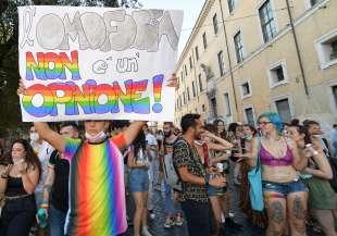 roma pride 2021 foto di bacco (104)