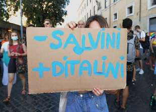 roma pride 2021 foto di bacco (106)