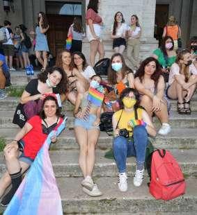 roma pride 2021 foto di bacco (123)