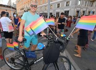 roma pride 2021 foto di bacco (129)