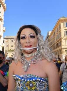 roma pride 2021 foto di bacco (14)