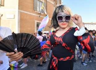 roma pride 2021 foto di bacco (19)