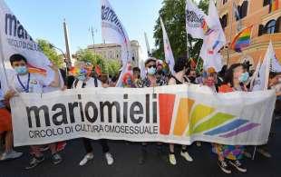 roma pride 2021 foto di bacco (24)