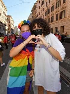 roma pride 2021 foto di bacco (32)