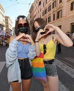 roma pride 2021 foto di bacco (33)