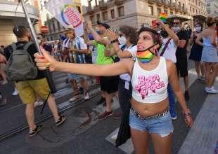 roma pride 2021 foto di bacco (35)