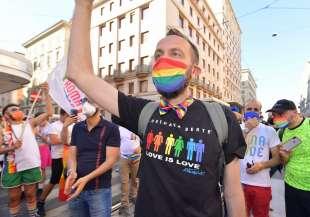 roma pride 2021 foto di bacco (36)