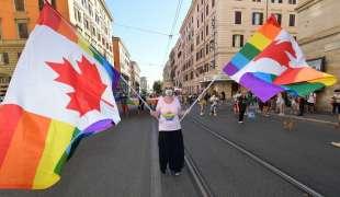 roma pride 2021 foto di bacco (40)