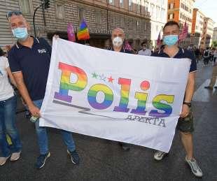 roma pride 2021 foto di bacco (44)
