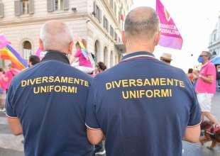 roma pride 2021 foto di bacco (45)