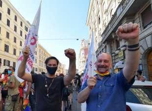 roma pride 2021 foto di bacco (5)