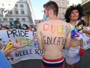roma pride 2021 foto di bacco (53)