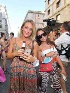 roma pride 2021 foto di bacco (58)