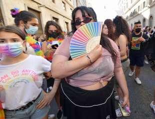roma pride 2021 foto di bacco (65)