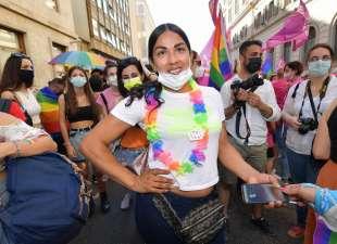 roma pride 2021 foto di bacco (68)