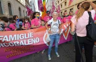 roma pride 2021 foto di bacco (70)