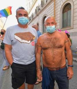 roma pride 2021 foto di bacco (71)