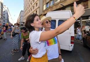 roma pride 2021 foto di bacco (73)