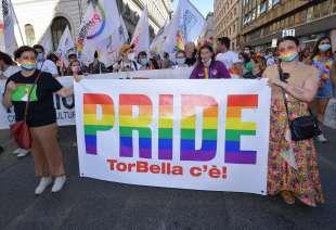 roma pride 2021 foto di bacco (74)