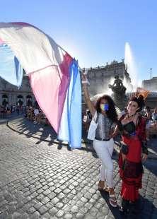roma pride 2021 foto di bacco (77)