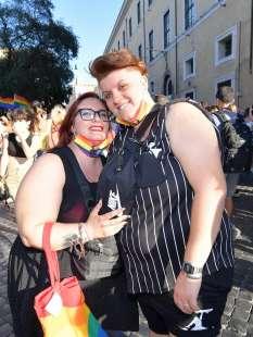 roma pride 2021 foto di bacco (79)