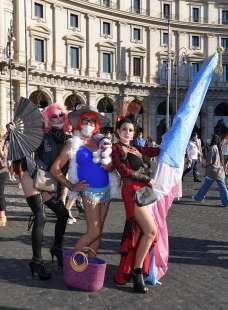 roma pride 2021 foto di bacco (81)