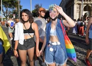 roma pride 2021 foto di bacco (83)