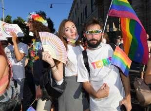 roma pride 2021 foto di bacco (92)