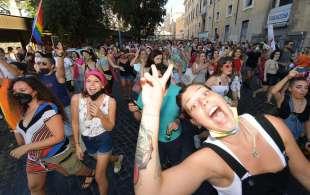roma pride 2021 foto di bacco (96)