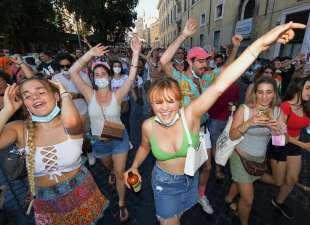 roma pride 2021 foto di bacco (98)