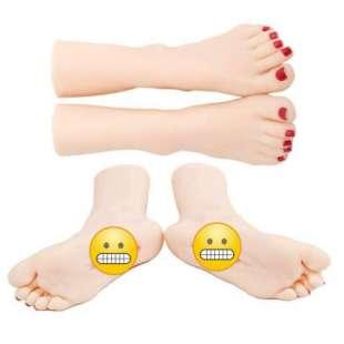 sex toys piede per pene