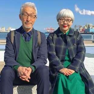 tsuyoshi e tomi seki 4
