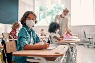 vaccinazione dei minori 4