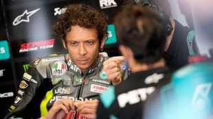 Valentino Rossi 2
