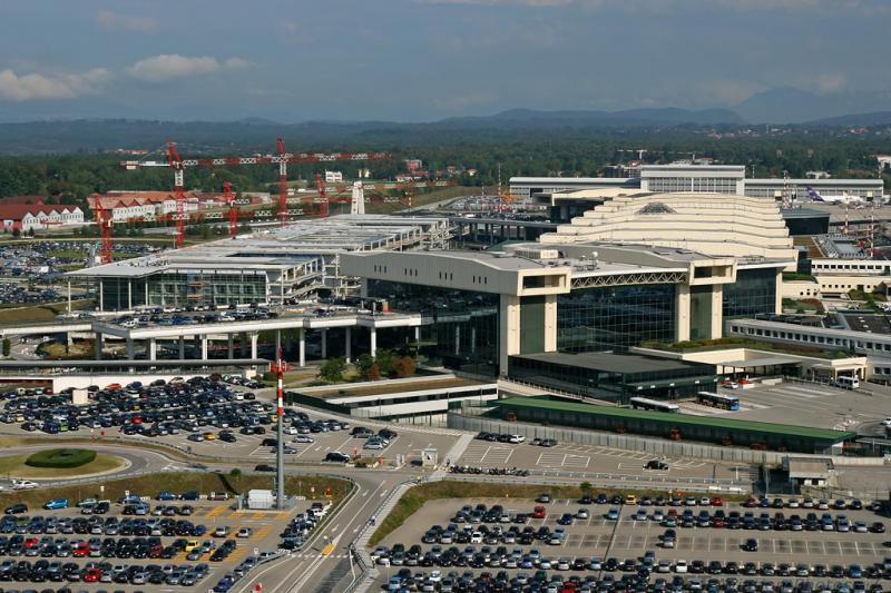 Aeroporto Milano Malpensa : Aeroporto milano malpensa dago fotogallery