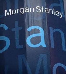 derivati Morgan Stanley