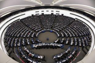 europarlamento-