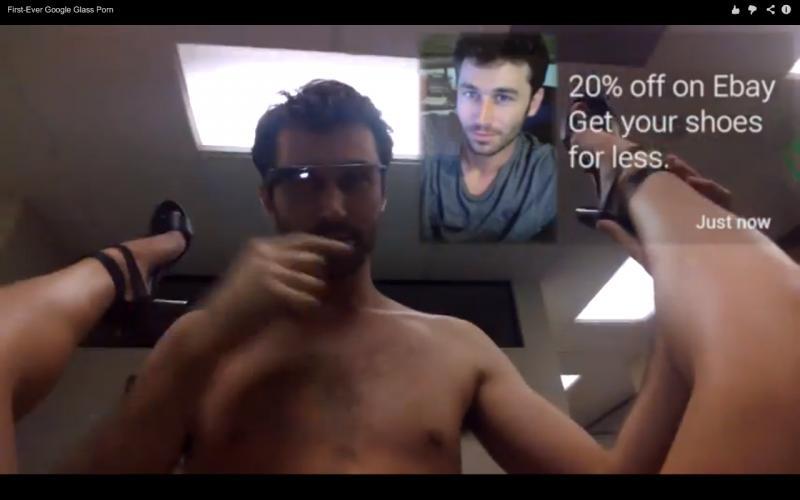 Hot sexy nude wallpaper hd