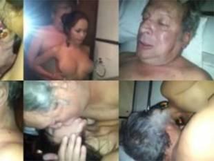9 Juan Carlos Galaverna senatore paraguay col video porno