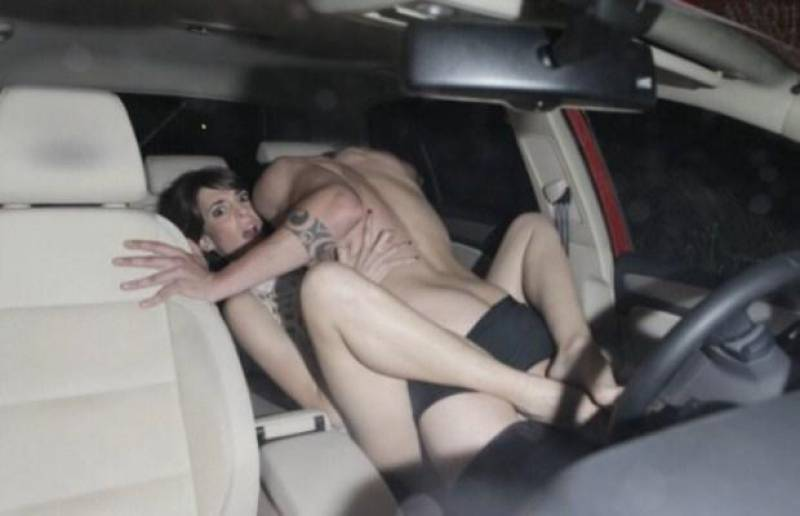 incontri gay a roma car sex mantova