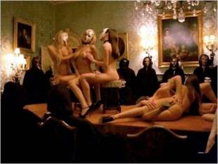 eyes wide shut 8