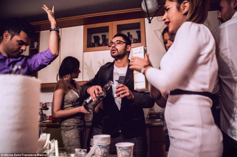 Рубрика - Cura alcolismo | mmmoney.ru