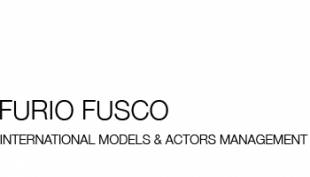 FUSCO FURIO