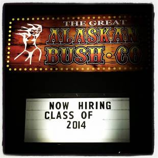 """great alaskan bush company"", lo strip club di phoenix. x10354334 1432200653706025 456829166 n.pagespeed.ic.n8oln8mmgd"