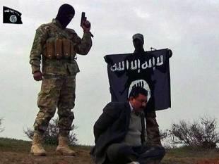ISIS ABU BAKR