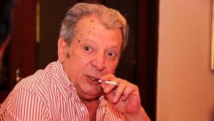 juan carlos galaverna senatore paraguay col video porno