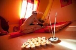 sognare di fare un pompino massaggi sesso torino